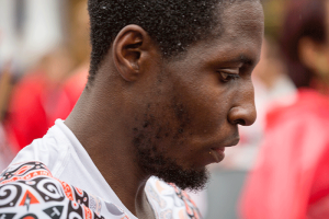 Images of London Notting Hill Carnival - Image Shane A
