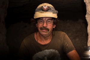 Australia Black Opal Mining