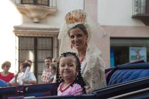 Feria Spain - Image Shane  Aurousseau