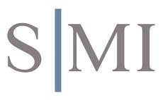 SMI1-web