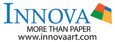 innova-logo_with-website-flat_300dpi