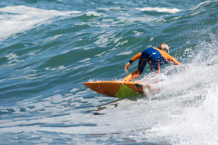 Surfs up (13 of 79)