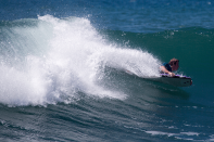 Surfs up 16-12-2014 (31 of 44)