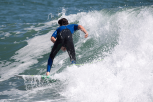 Surfs up (34 of 79)