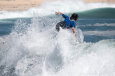 Surfs up (39 of 79)