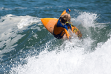 Surfs up (47 of 79)