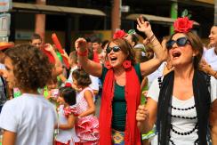 Las Chicas de la Fiesta-1