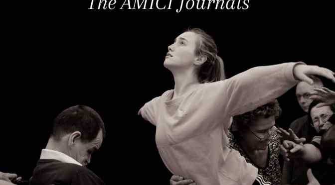 The AMICI Journals