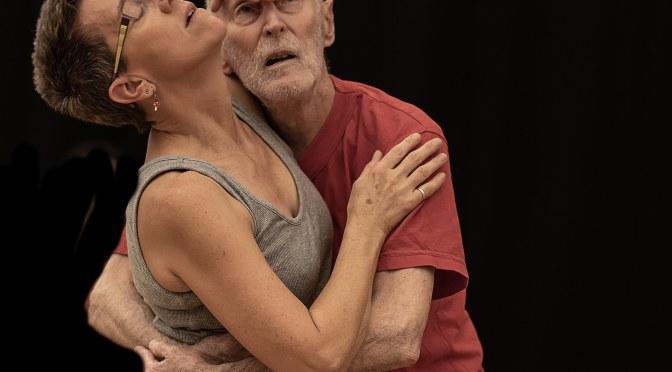 AMICI Dance Theatre Company